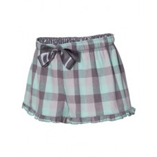 Women's Bitty Boxer