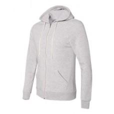 Eco-Fleece™ Rocky Hooded Full-Zip Sweatshirt