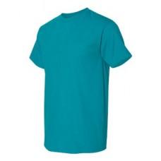 Hammer Short Sleeve T-Shirt