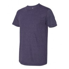 50/50 Poly/Cotton T-Shirt