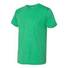 50/50 Poly/Cotton T-Shirt