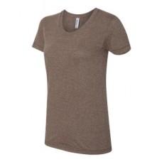 Women's Triblend T-Shirt