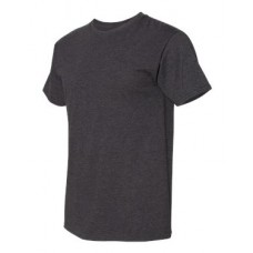 Dri-Power® Ringspun T-Shirt