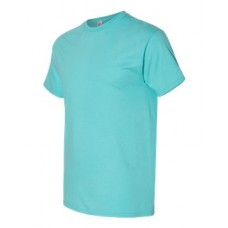 Dri-Power® Ringspun T-Shirt