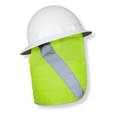 Brisk Cooling Hard Hat Nape Protector