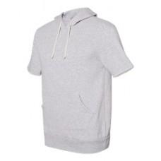 Baller Eco-Fleece Pullover Hoodie
