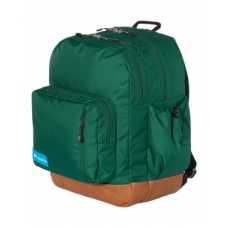 35L Backpack