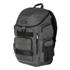 30L Enduro 2.0 Backpack
