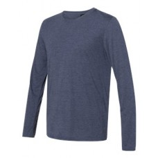 Triblend Long Sleeve T-Shirt