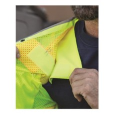 Brisk Cooling Shoulder Insert