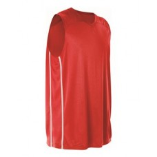 Adult Basketball Jersey