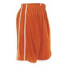 Adult Basketball Shorts