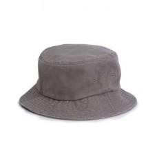 Bucket Cap