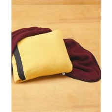 2-in-1 Pillow Blanket
