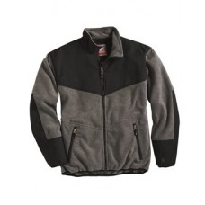 3-in-1 Systems Jacket Inner Fleece