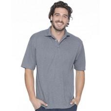 Moisture Free Mesh Sport Shirt