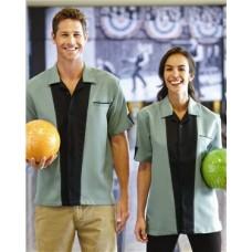 Monterey Bowling Shirt