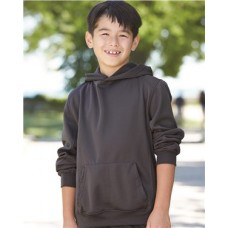 BT5 Youth Performance Fleece Hooded Sweatshirt
