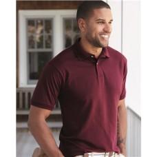 Ecosmart® Jersey Sport Shirt