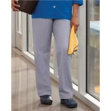 Ladies' Pincord Slacks