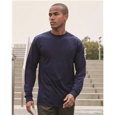 Dri-Power Sport Long Sleeve T-Shirt
