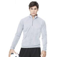 Quarter-Zip Lightweight Pullover