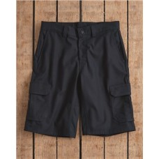 Functional Cargo Shorts