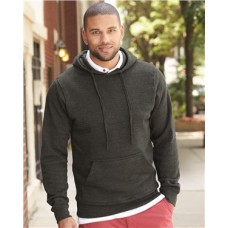 Cloud Fleece Hooded Pullover Sweatshirt