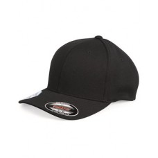 Cool & Dry Sport Cap