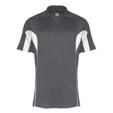 B-Core Drive Sport Shirt