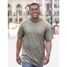 Dri-Power® Tall 50/50 T-Shirt