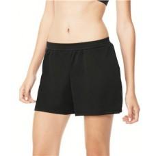Women's Race Shorts