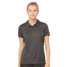 Women's Performance 3-Button Sport Shirt