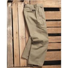Workwear Utility Pant