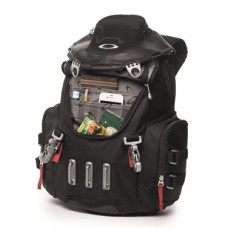 23L Bathroom Sink Backpack