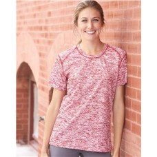 Blend Women's Short Sleeve T-Shirt