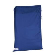 B-Sport Bag