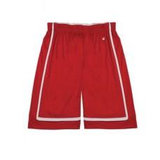 B-Core B-Line Reversible Shorts