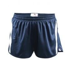 B-Core Aero Shorts
