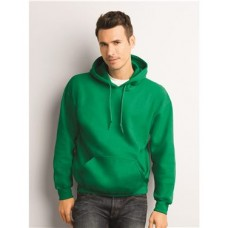 DryBlend Hooded Sweatshirt
