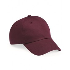 Chino Unstructured Cap