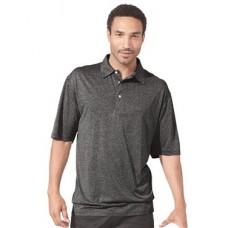 Heathered Sport Shirt