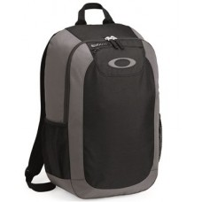 20L Enduro Backpack