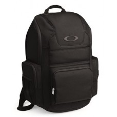 25L Enduro Backpack