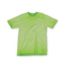 Coldwater Pigment Tie Dye T-Shirt