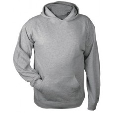 Fleece Youth Hood