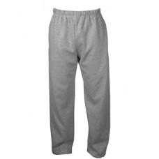 Fleece Youth Pants
