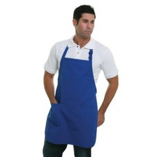 Deluxe Full Length Apron