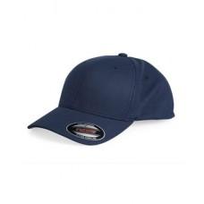 Cool & Dry Pique Mesh Cap