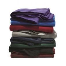 Value Throw Blanket